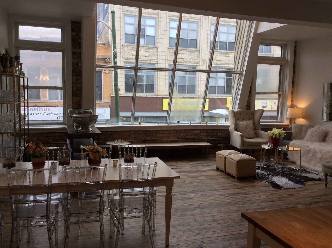 Apartment Moving Checklist: What to Do Before Move-In Day