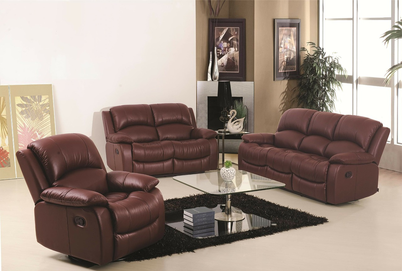 Surprising How To Protect A Leather Couch When Moving Caraccident5 Cool Chair Designs And Ideas Caraccident5Info